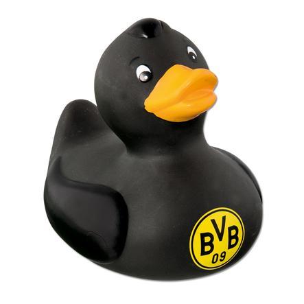 BVB Magische BVB-Ente