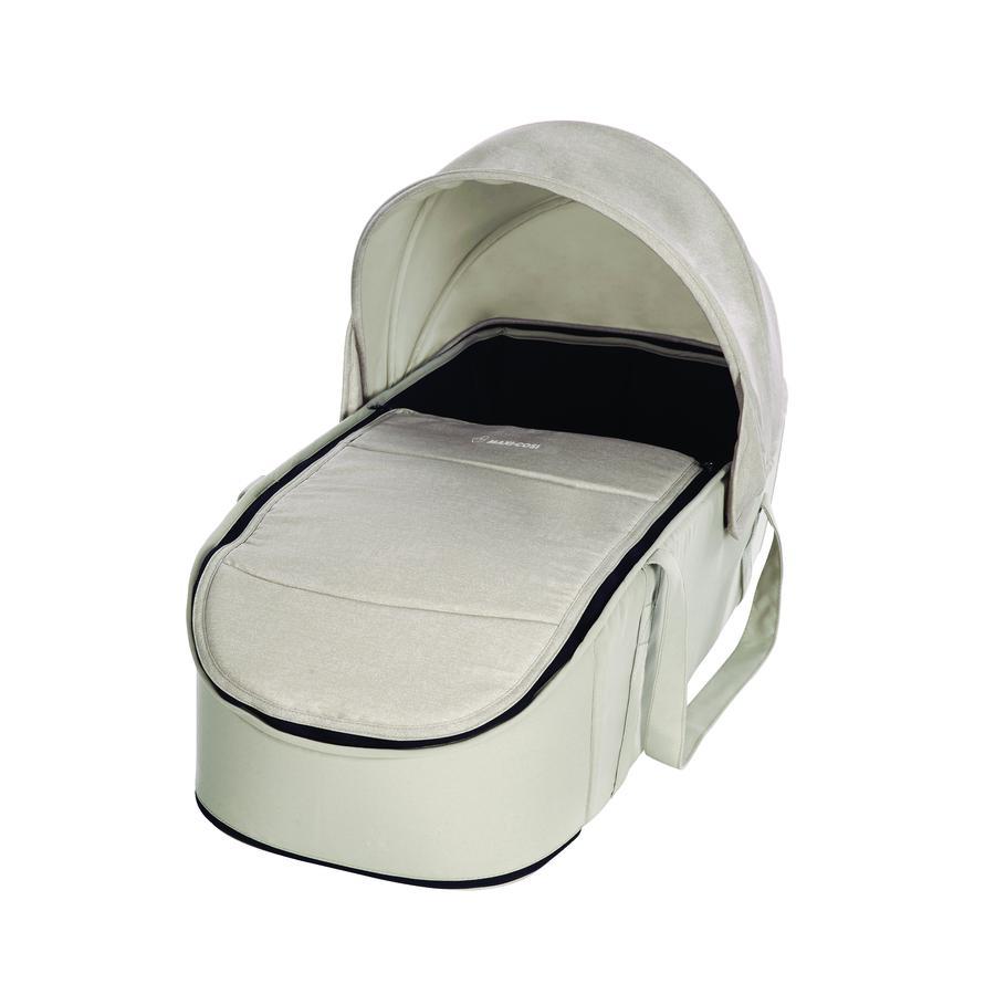 MAXI COSI Lift Laika Soft Nomad Sand