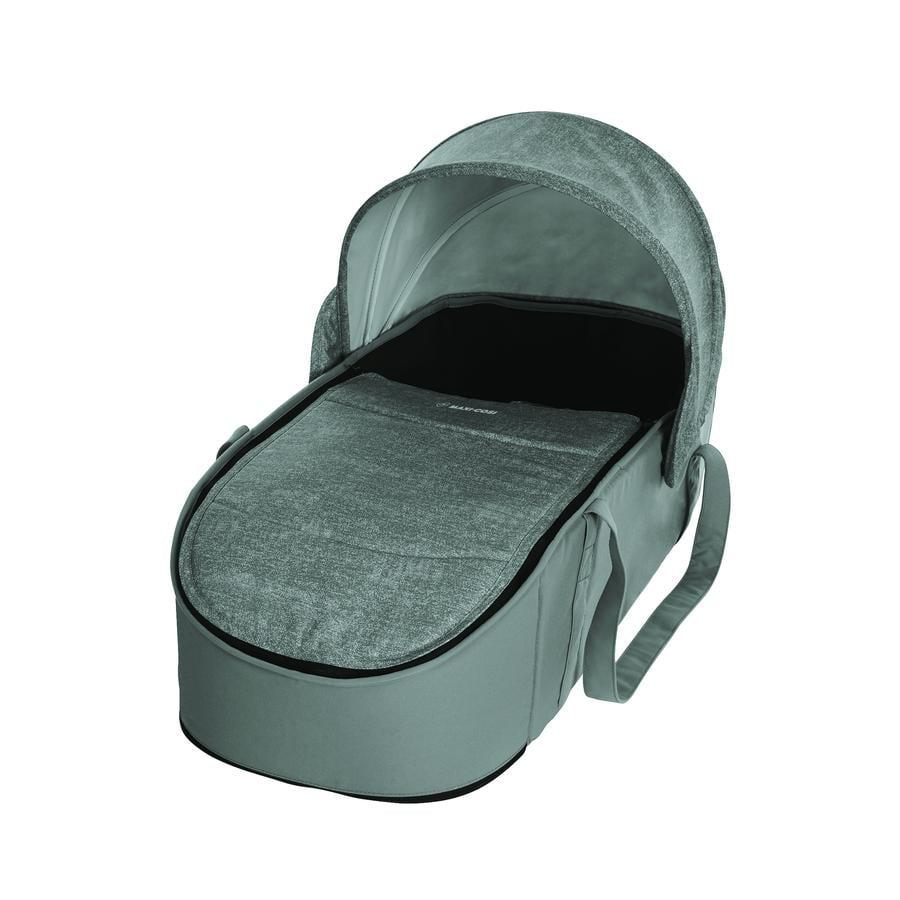 MAXI COSI Lift Laika Soft Nomad Grey