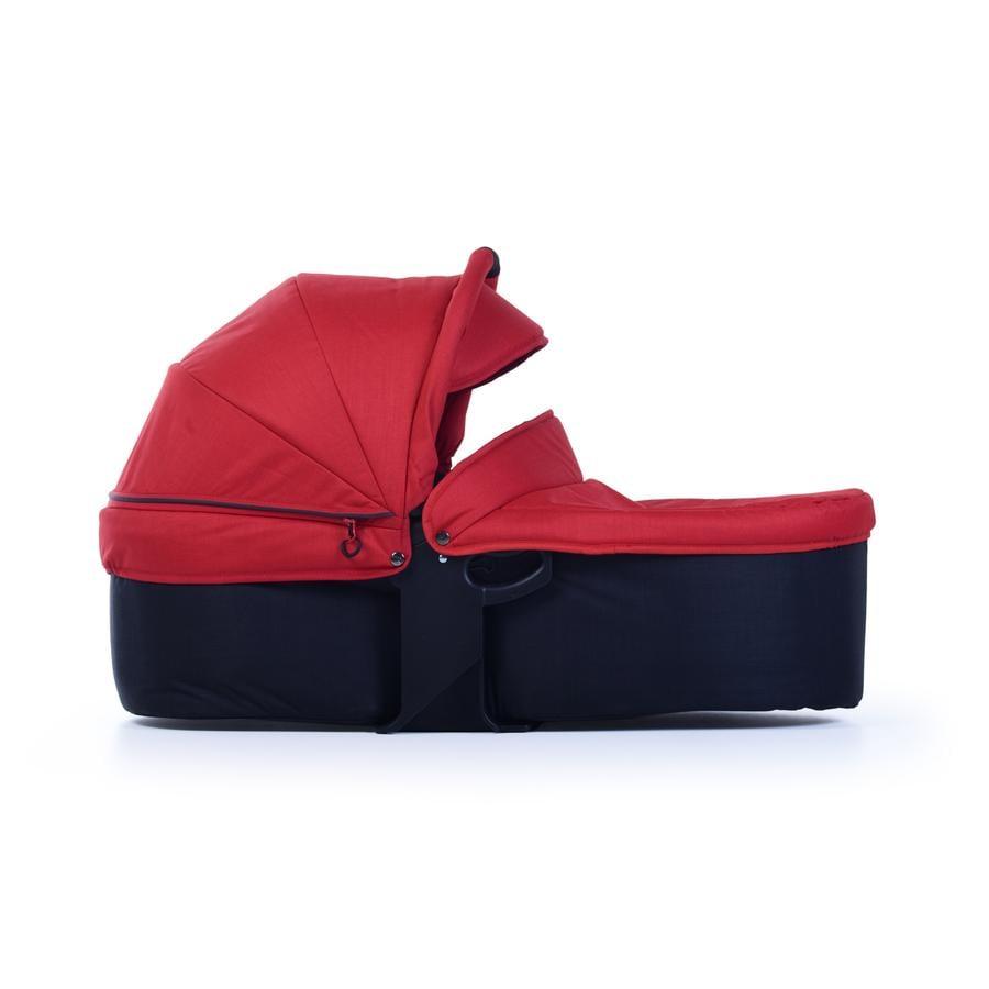 tfk Quickfix reiswieg - Tango Red