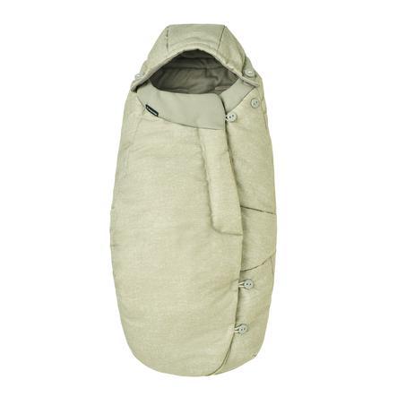 MAXI COSI General Kørepose Nomad sand