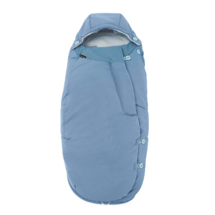MAXI COSI General Fußsack Frequency Blue