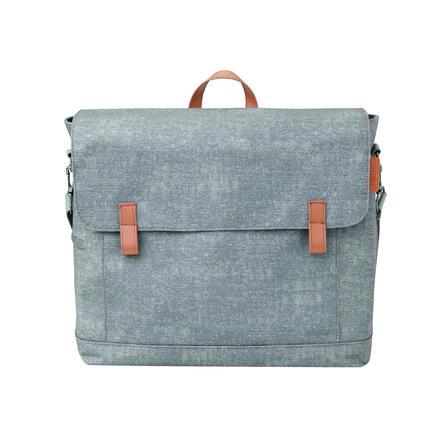 MAXI COSI  Modern Bag Nomad Grey, 2017