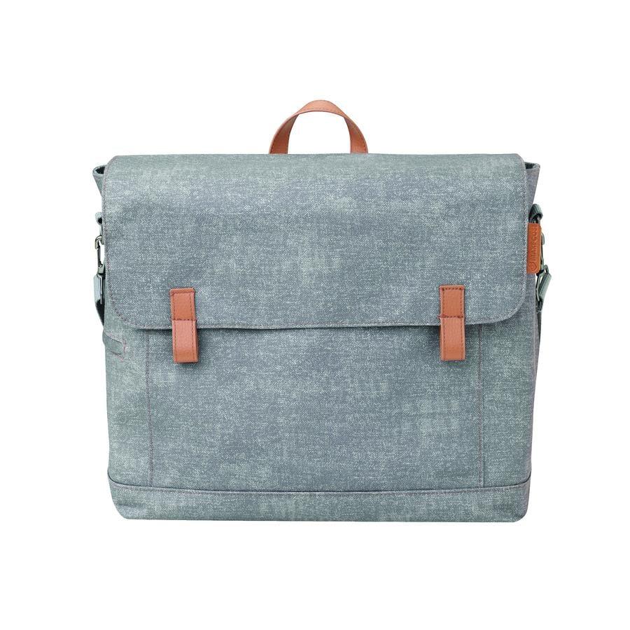 MAXI COSI Bolso cambiador Modern Bag Nomad Grey