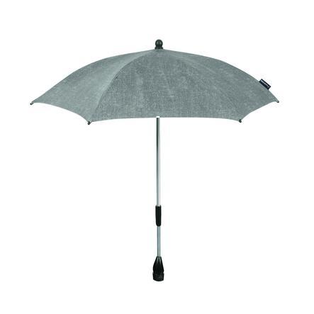 MAXI COSI Parasolka przeciwsłoneczna Nomad Grey