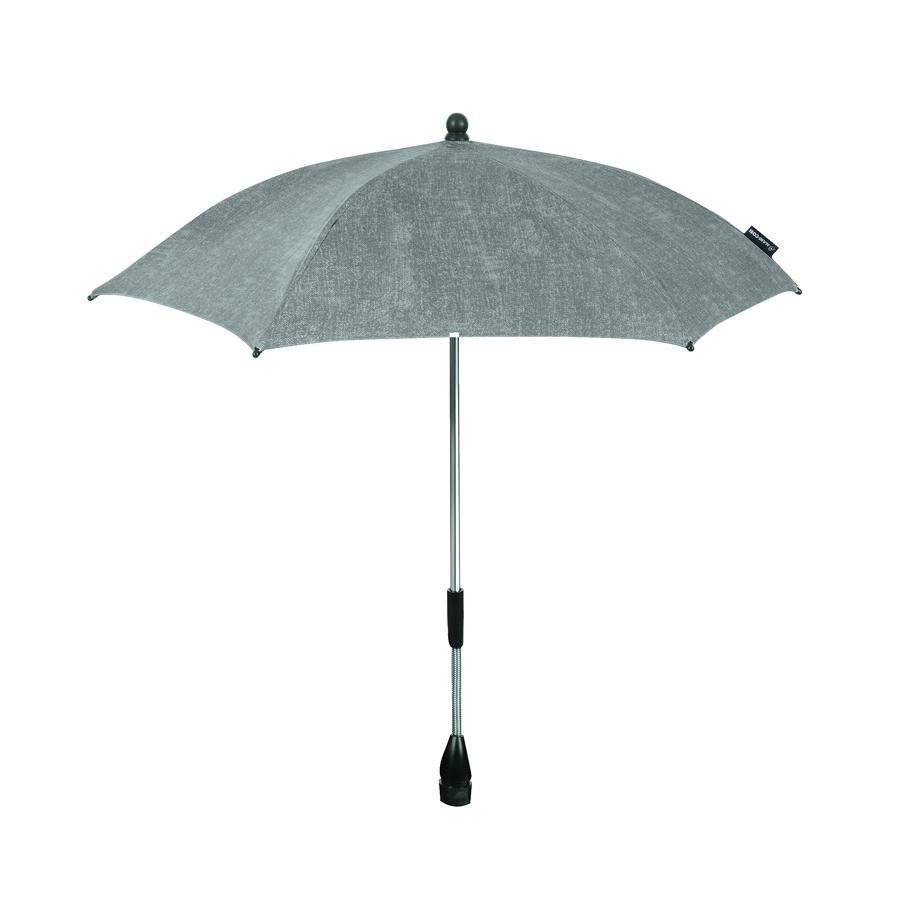 MAXI COSI parasol Nomad Grey