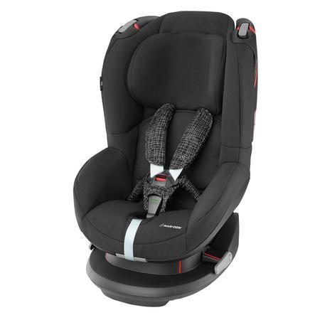 MAXI COSI Kindersitz Tobi Black Grid