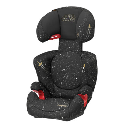 MAXI COSI Kindersitz Rodi XP Star Wars