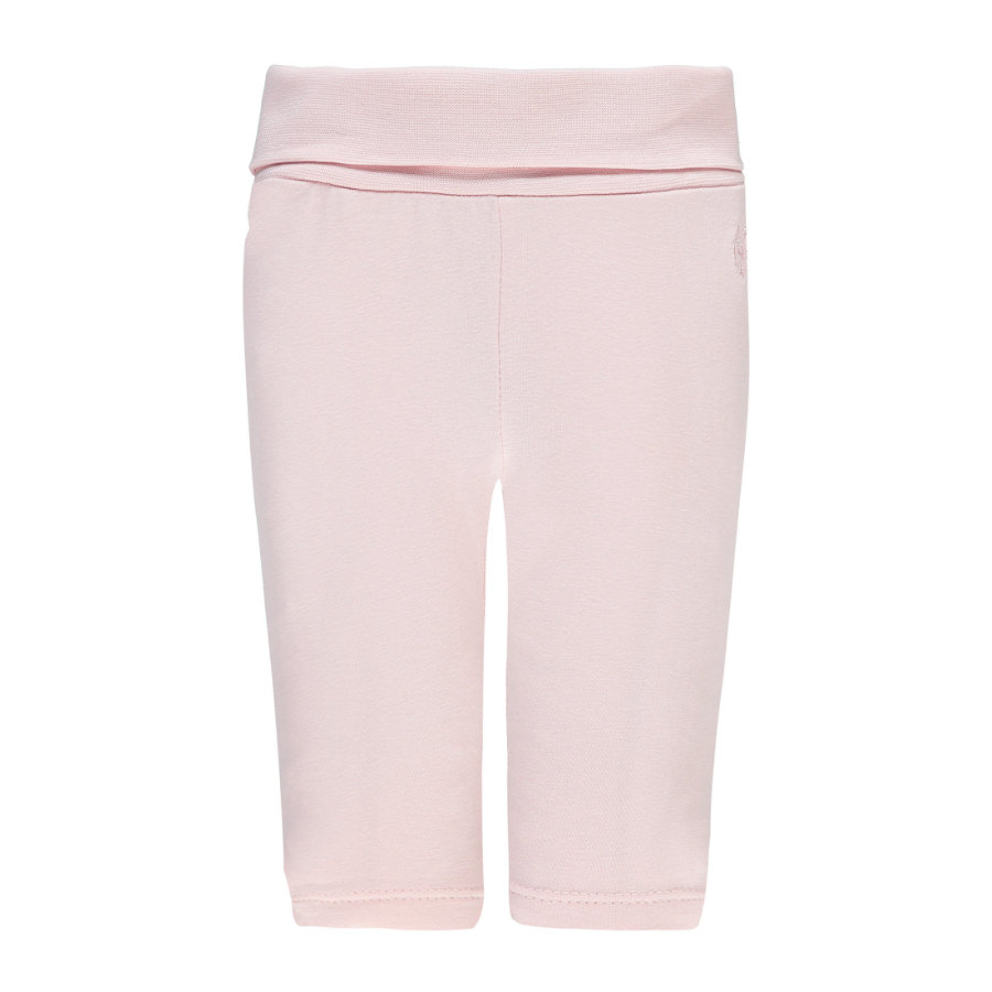 Marc O'Polo Girls Leggings