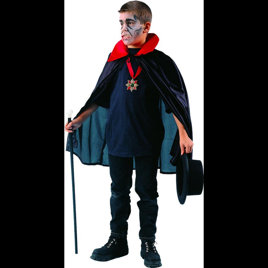 Funny Fashion Costume da Halloween Mantello di Dracuma