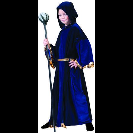 Funny Fashion Magik kostiumów karnawałowych