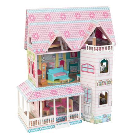 Kidkraft® Domeček pro panenky Abbey Manor