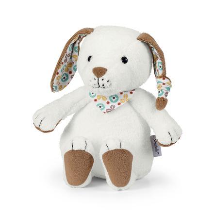 Sterntaler Bamse S - Hare Hoppel