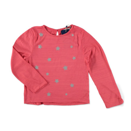 TOM TAILOR Girl s Sweatshirt