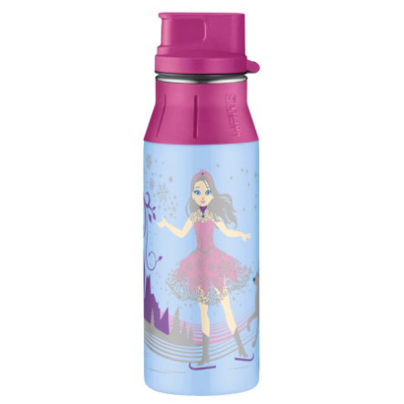 alfi elementBottle Set 5-tlg. Princess, pink