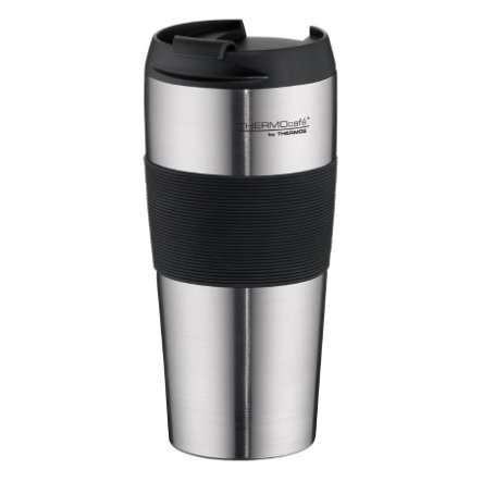 THERMOcafe® Isolierbecher ThermoPro 0,4l