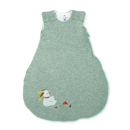 Sterntaler Baby Sovpåse Waldis Hoppel original