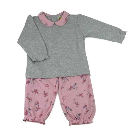 Pyjama DIMO 2 pièces COSY HOME