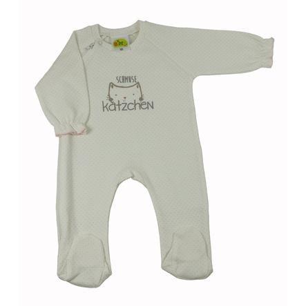 DIMO pyjama 1tlg. dictons chat