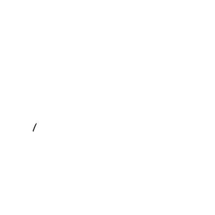 cybex GOLD Car Seat Pallas M Lavastone Black-black
