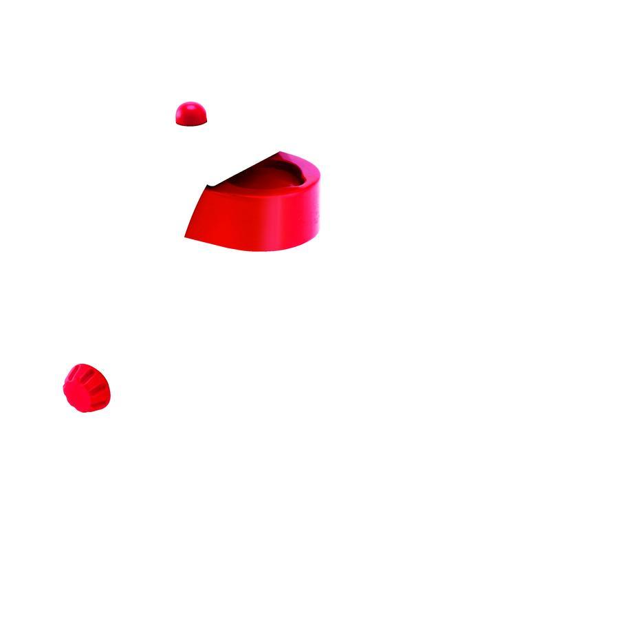 Hape Machine à café enfant bois E3146