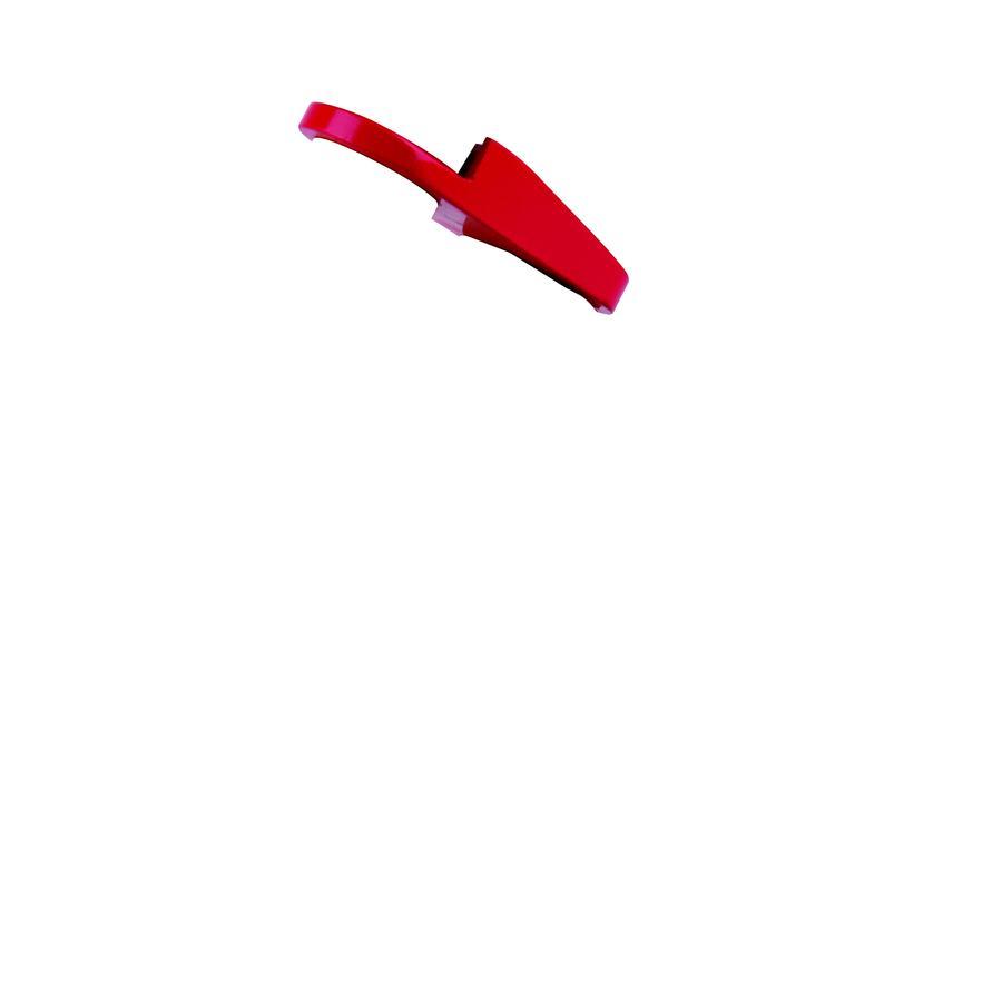 Hape Frullatore Mixer
