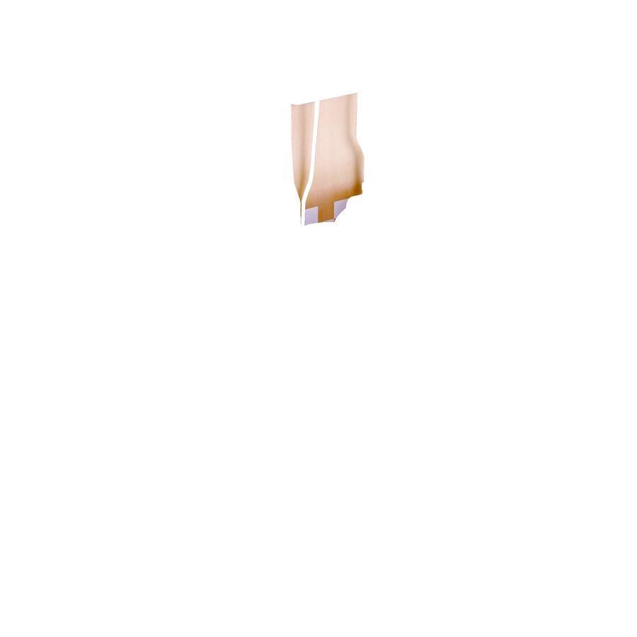 Hape Cuisinière enfant mini et barbecue bois E3151