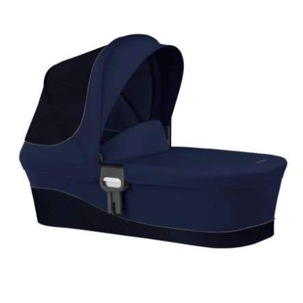 cybex GOLD Gondolka M Denim Blue-blue