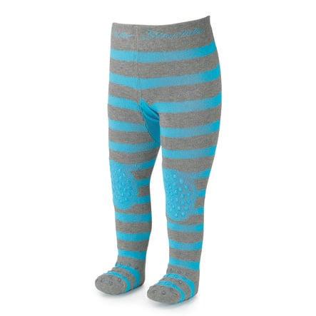 Sterntaler punčochové kalhoty pro batolata Erik melange
