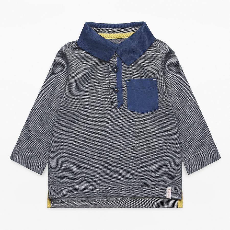 ESPRIT Boys Poloshirt midnight blue