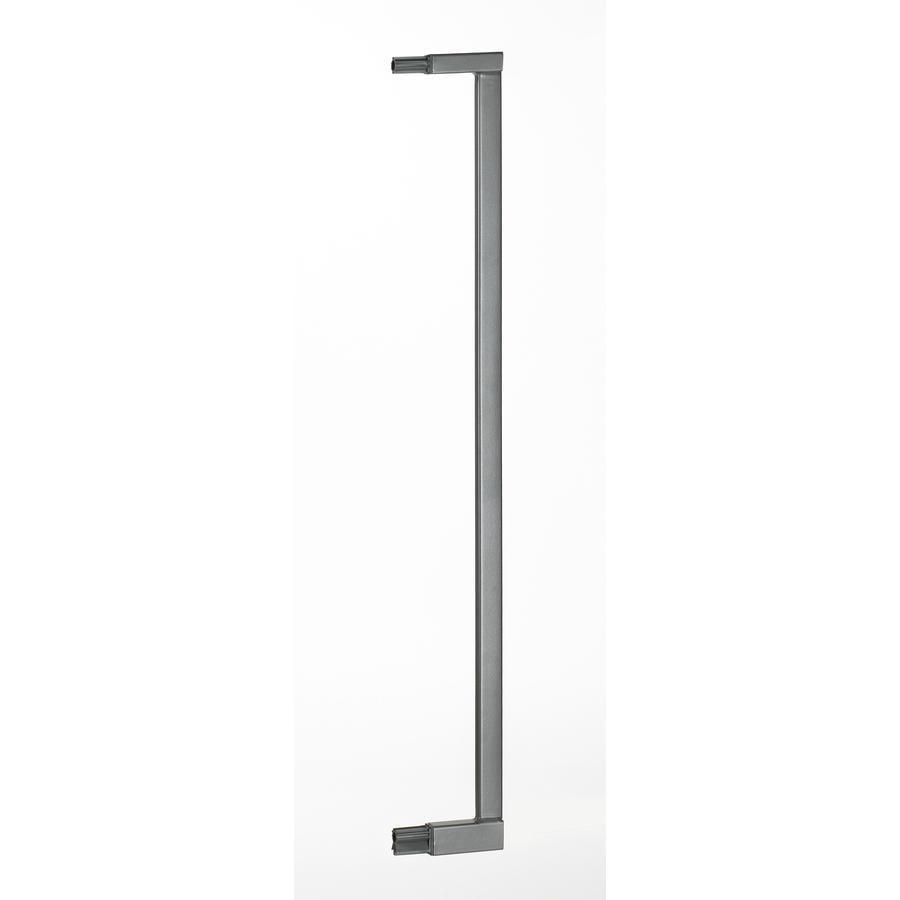 Geuther Verlängerung Easylock Plus  0091VS+ 8 cm silber
