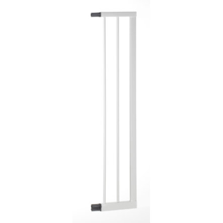 Geuther Extension de barrière Easylock Plus 0092VS+ 16 cm blanc