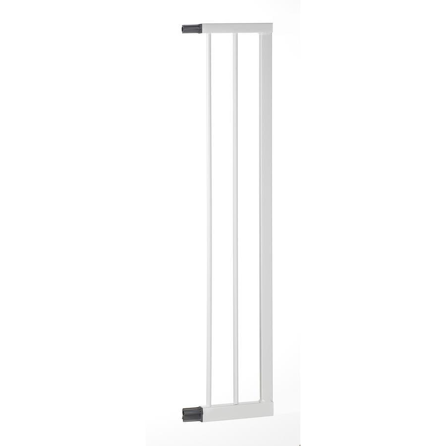 geuther Verlängerung Easylock Plus 0092VS+ 16 cm weiß