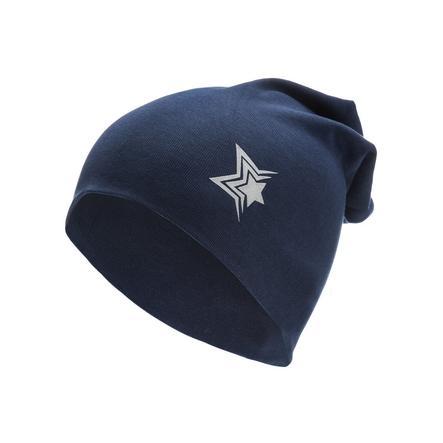 name it Gorra Moppy vestido paracaidista azul