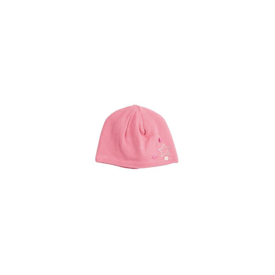 s.Oliver Girl Mütze light pink