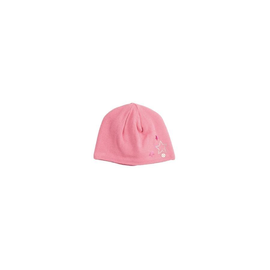 s.OLIVER Girls čepice light pink