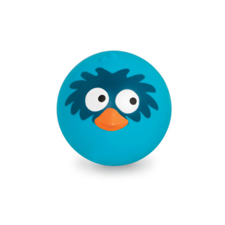 B. toys AniBall Bouncing Bird - Sea