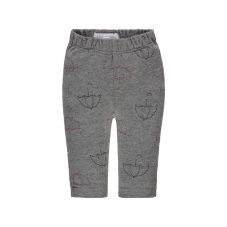 bellybutton Girls Leggings