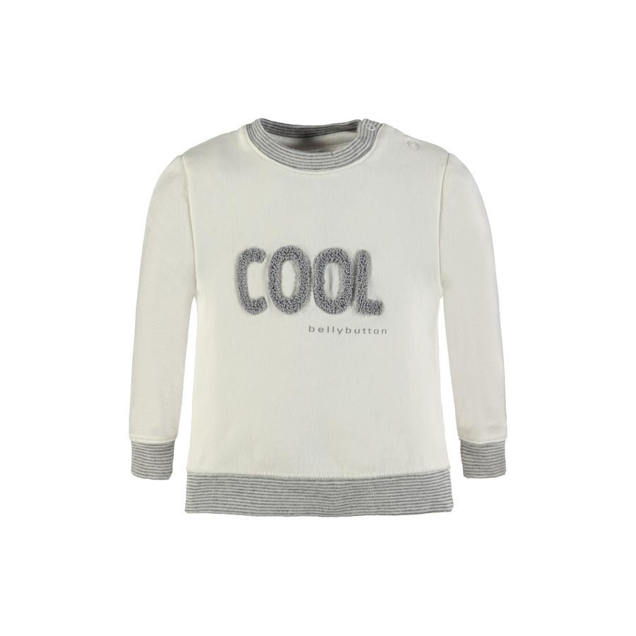 bellybutton Boys sweat-shirt