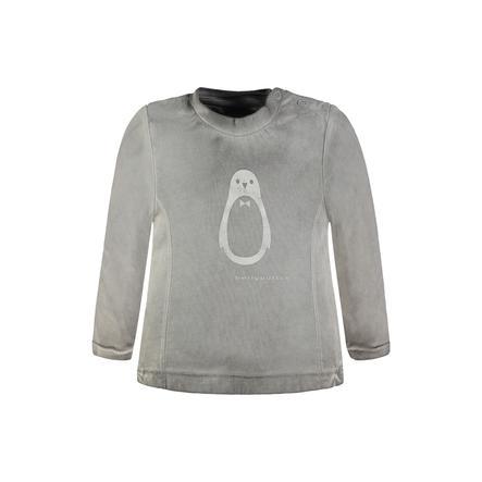 bellybutton  Chlapecké tričko s dlouhým rukávem