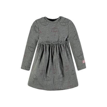 bellybutton Girl s vestido