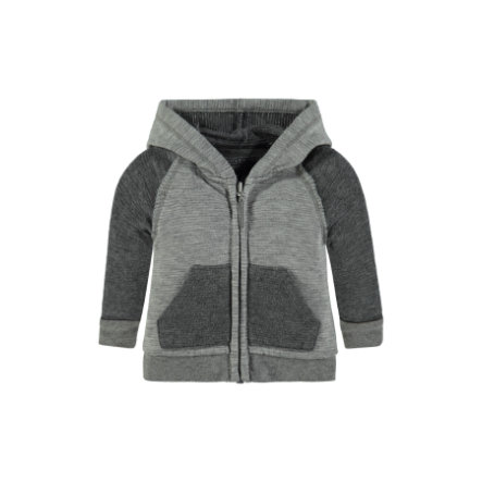 bellybutton Boys Sweatjacke