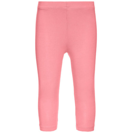 Name it Girls Capri Leggings Vivian flamingo pink