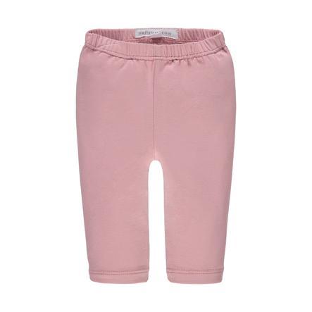 bellybutton Girl Gambe s Leggings