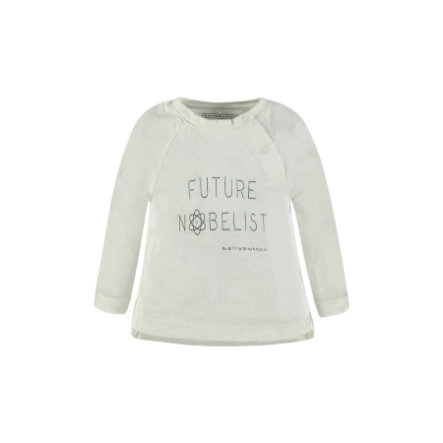 bellybutton Boys Langarmshirt