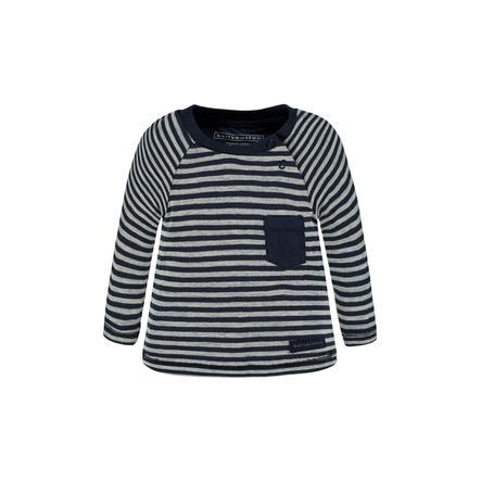 bellybutton Boys Langærmet shirt