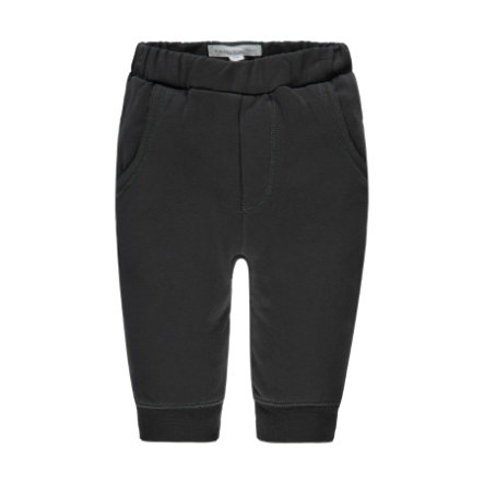 bellybutton joggingbroek