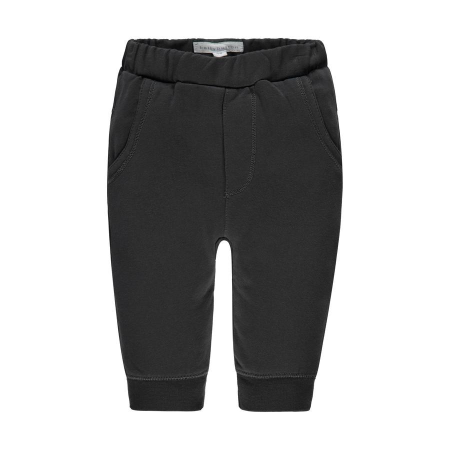 bellybutton pantalones de ejercicio