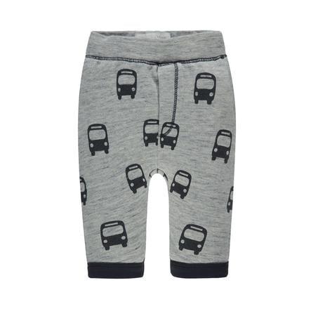 bellybutton Boys pantaloni da sudore