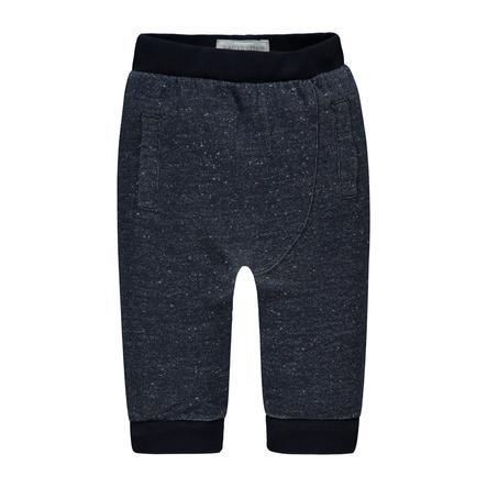 bellybutton Boys pantalon de survêtement